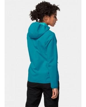 Cheap-Price-Customizable-High-Quality-Women-Softshell-Jackets-TS-1614-21-(1)