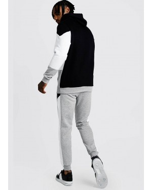 Color-Block-Hooded--Tracksuit-with-Spliced-Drawstring-Best-Manufacturer-TS-1170-20-(1)