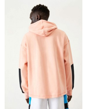 Colorblock-Oversized-High-Quality-Customization-Hoodie-TS-1328-21-(1)