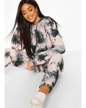 Custom-Black-and-Pink-Tie-Dye-Sublimation-Tracksuit-with-Tie-Dye-Drawstring-TS-1116-20-(1)