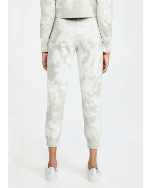 Custom-High-Quality-Design-Sublimated-Printed-Sweatpants-TS-1362-21-(1)