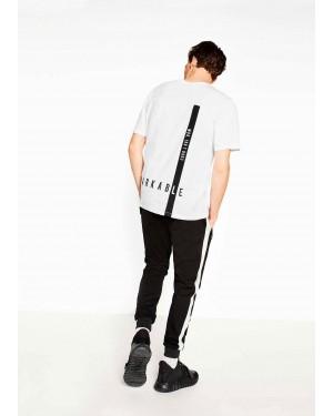 Custom-Logo-Printed-Men-Stylish-T-Shirts-TS-1401-21-(1)