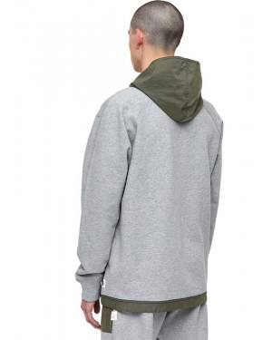 Custom-Made-Champ-Midweight-Terry-Relaxed-Pullover-Customization-Hoodie-TS-1320-21-(1)