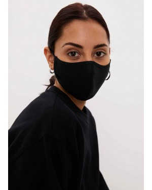 Customizable-High-Quality-Cotton-Linen-Face-Mask-with-Adjustable-Drawstring-TS-1335-21-(1)