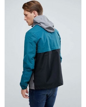 Customizable-High-Quality-Men-Color-Block-Overhead-Jacket-TS-1413-21-(1)