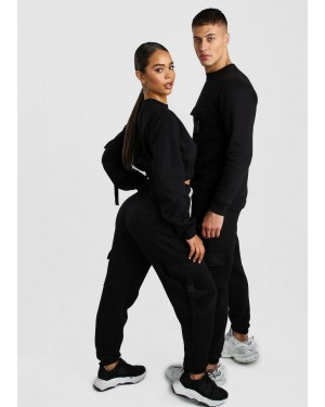 Customizable-His-Utility-Sweater-Tracksuit-With-Buckles-Best-Suppliers-TS-1114-20-(1)