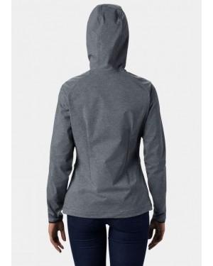 Fashionable-Heather-Grey-Custom-Wholesale-Women-Softshell-Jacket-TS-1613-21-(1)