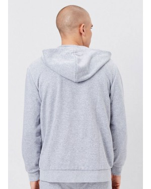 French-Terry-Zip-Up-Custom-Made-Most-Popular-Hoodie-TS-1327-21-(1)