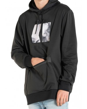 Front-Zip-Pocket-High-Quality-Men-Fleece-Hoodie-Manufacturer-and-Suppliers-TS-1326-21-(1)