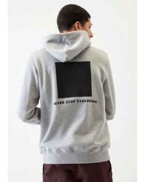 Gray-Red-Box-Custom-High-Quality-Men-Hoodie-TS-1325-21-(1)