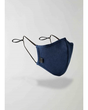 High-Quality-Custom-Cotton-Face-Mask-with--Elastic-Earloop-and-Adjustable-Drawstrings-TS-1334-21-(1)