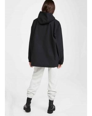 Hooded-Pullover-Windbreaker-Custom-Logo-Jacket-TS-1411-21-(1)
