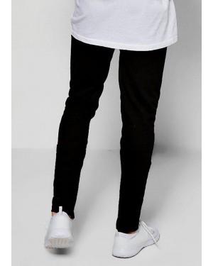 Inner-Leg-Zipper-Details-Custom-Joggers-Pant-TS-1423-21-(1)
