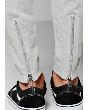 Men-Stylish-Jogger-Pant-with-Brand-Your-Own-Customization-Details-TS-1424-21-(1)
