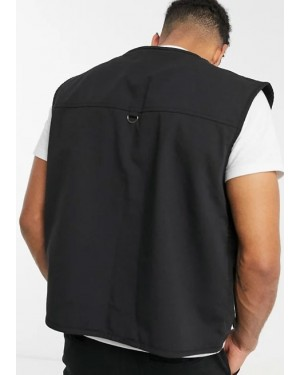 Most-Selling-Brand-Your-Own-Cargo-Vest-TS-1255-21-(1)