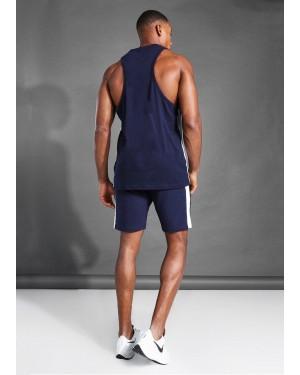 Navy-Man-Custom-Most-Selling-Active-Side-Stripe-Shorts-TS-1315-21-(1)