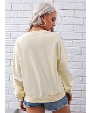 New-Customizable-Drop-Shoulder-Color-Block-Pullover-Sweatshirt-TS-1129-20-(1)