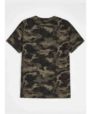 New-Design-High-Quality-Men-Slogan-Graphic-Camo-T-Shirt-TS-1186-20-(1)