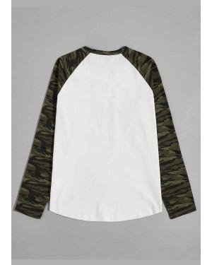 New-Men-Camo-Raglan-Sleeve-T-Shirt-with-Neck-Camo-Rib-Best-Suppliers-TS-1184-20-(1)