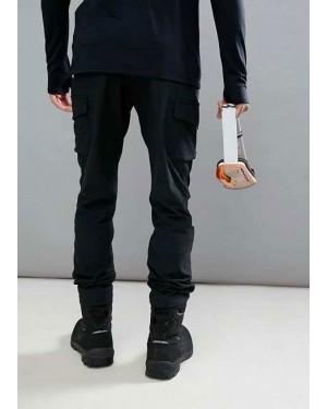 Outdoor-Pants-In-Black-TS-1431-21-(1)