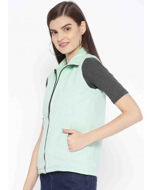 Purple-Solid-Good-Quality-Lightweight-Tailored-Jacket-TS-1543-21-(1)