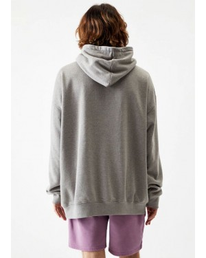 Recycled-Gray-Better-Basics-Hoodie-Supplier-TS-1321-21-(1)