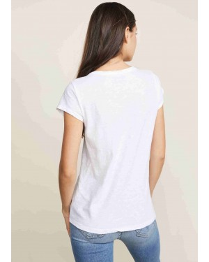 Sexy-Big-Neck-Most-Selling-Custom-Made-T-Shirts-TS-1341-21-(2)