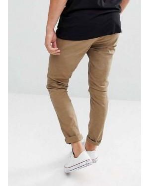 Slim-Fit-Chinos-Custom-Design-Pant-TS-1433-21-(1)