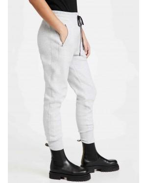 Stylish-Custom-Brand-High-Quality-Joggers-TS-1367-21-(1)