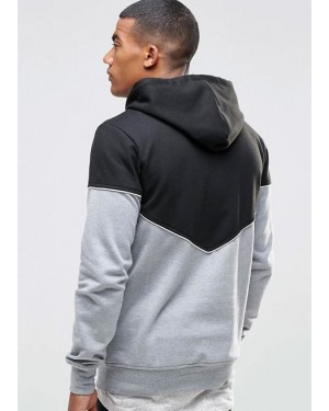 Stylish-Look-Contrast-Panel-with-Piping-Detail-Custom-Brand-Hoodies-TS-1319-21-(1)