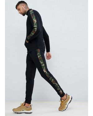 Tracksuit-Fleece-Track-Jacket-Skinny-Sweatpants-with-Camo-Side-Stripe-TS-1162-20-(1)