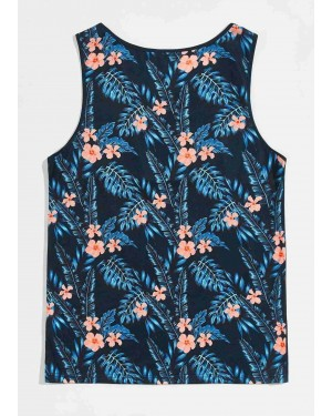 Tropical-Print-Sublimation-Wholeasale-Customizable-Cotton-Men-Tank-Top-TS-1171-20-(1)