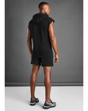 Wholesale-Custom-Men-Active-Gym-Shorts-with-Spliced-Drawstrings-TS-1314-21-(1)