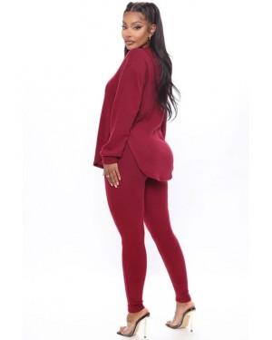 Wholesale-Fashionable-Custom-Most-Trendy-Somen-Activewear-Style-TS-1096-20-(19)