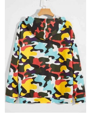 Wholesale-Men-Letter-Embroidered-Pouch-Pocket-Camo-Hoodie-TS-1211-20-(10)