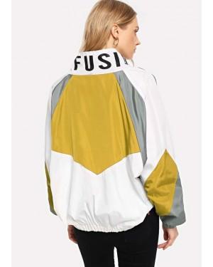 Women-Windbreaker-Custom-Printed-Jacket-TS-1376-21-(1)