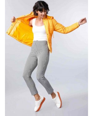 Yellow-High-Quality-Custom-Wholesale-Solid-Padded-Jacket-TS-1569-21-(1)