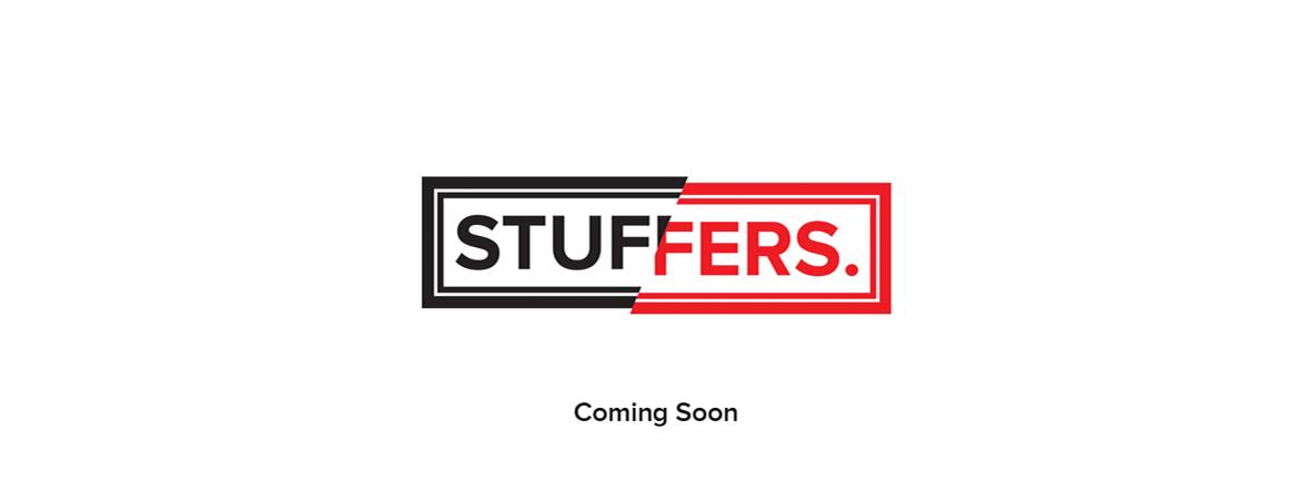 The Stuffers